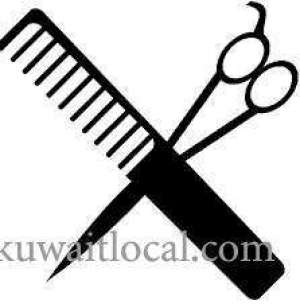 lebanese-star-salon-for-men-kuwait