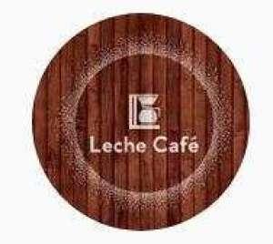 leche-cafe-coffee-shop-kuwait