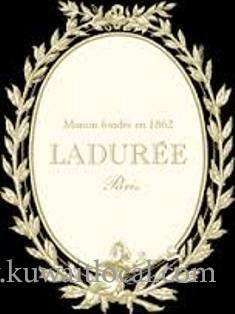 laduree-al-rai-kuwait