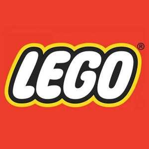 lego-toys-store-360-mall-kuwait