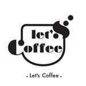 lets-coffee-cafe_kuwait
