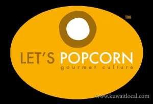 lets-popcorn-1-kuwait