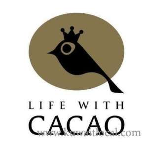 life-with-cacao-hawalli-kuwait