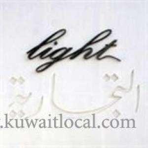 light-complex-restaurants-mahboula-kuwait