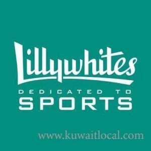 lillywhites-shuwaikh-kuwait