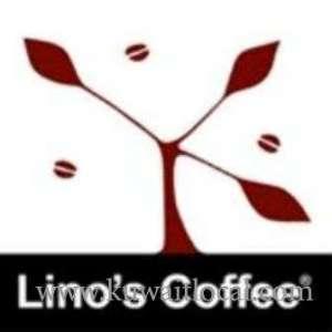 linos-coffee-al-rai-kuwait