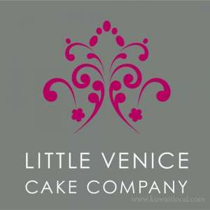 little-venice-cake-company-kuwait