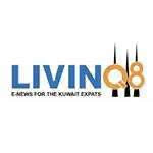 livinq8-media-group-e-news-for-kuwait-expats-kuwait