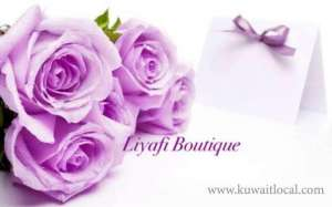 liyafi-boutique-kuwait