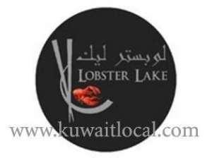 lobster-lake-restaurant-hawally-kuwait