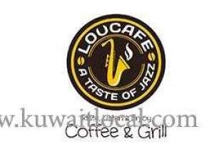 lou-cafe-salmiya-kuwait