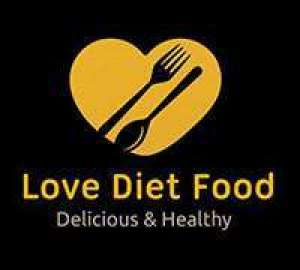 love-diet-food-restaurant_kuwait