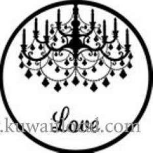 love-restaurant-egaila-kuwait