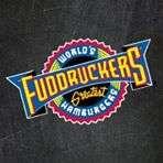 lubys-fuddruckers-restaurants-jabriya-kuwait