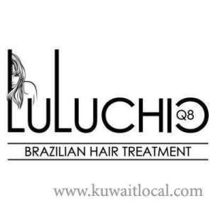 luluchicq8-kuwait
