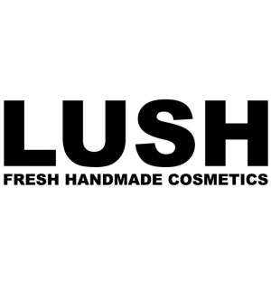 lush-beauty-store-al-kout-mall-kuwait