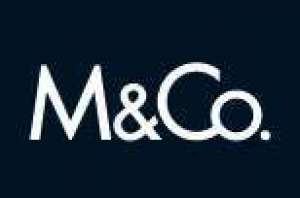 m-and-co-ladies-fashion-wear-the-gate-mall-kuwait