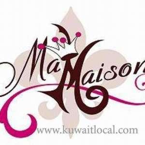 ma-maison-and-gift-kuwait