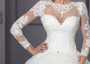 mac-duggal-bridal-fashion-the-gate-mall-kuwait