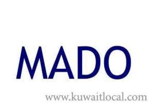 mado-al-bedae-kuwait