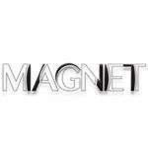 magnet-cafe-and-workspace-kuwait