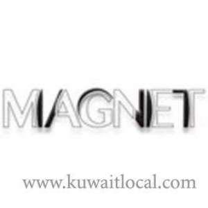 magnet-cafe-salmiya-kuwait