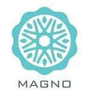 magno-chocolatier-kuwait