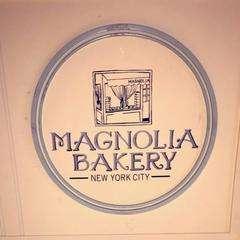 magnolia-bakery-al-zahra-kuwait