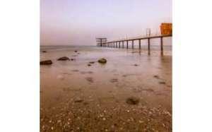 mahboula-public-beach-kuwait