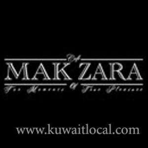 mak-zara-cafe-abu-al-hasaniya-kuwait