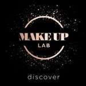 make-up-lab-kuwait