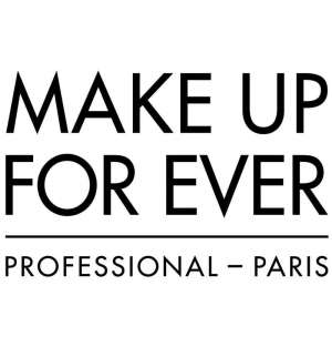 makeup-forever-beauty-products-store-al-kout-mall-kuwait