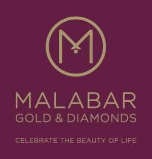 malabar-gold-and-diamonds-hawally-kuwait