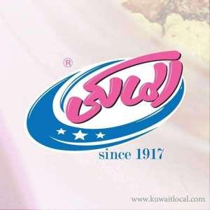 maliki-restaurant-salmiya-kuwait