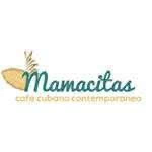 mamacitas-coffee-kuwait