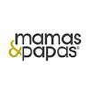 mamas-and-papas-al-kout-mall_kuwait