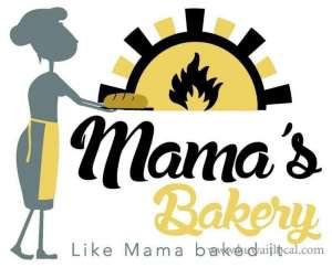 mamas-bakery-kuwait