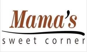 mamas-sweet-corner-kuwait
