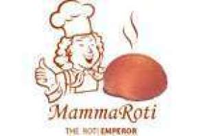 mammaroti-cafe-the-gate-mall-kuwait