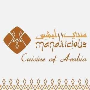 mandilicious-restaurant-cuisine-of-arabia-boulevard-kuwait