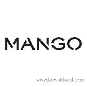 mango-hawally-kuwait