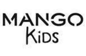 mango-kids-fashion-the-gate-mall-kuwait
