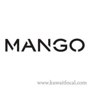 mango-salmiya-2-kuwait