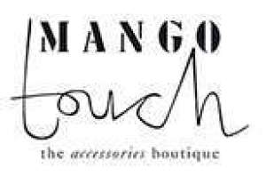 mango-touch-ladies-accessories-the-gate-mall-kuwait
