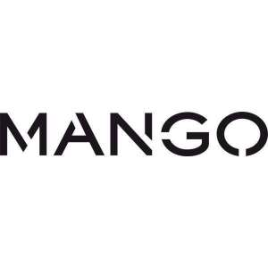 mango-women-fashion-store-al-kout-mall-kuwait