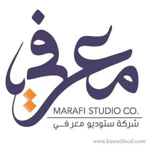 marafi-studio-company-kuwait
