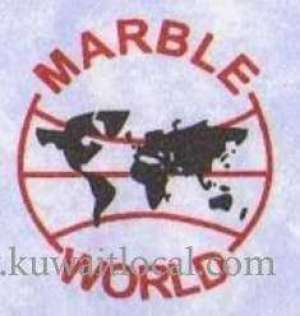 marble-world-kuwait