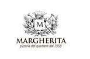 margaritas-fine-dining-restaurants-the-gate-mall-kuwait