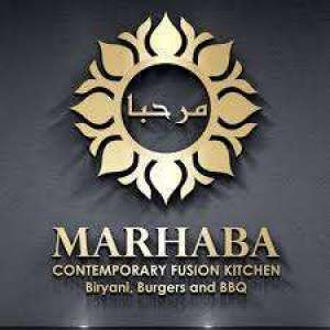 marhaba-contemporary-fusion-kitchen-restaurant_kuwait