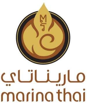 marina-thai-restaurant-salmiya-kuwait